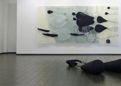 Marburger Kunstverein, 2016 (web)